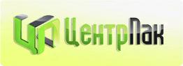 http://centrpak.ru/