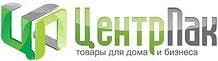 (c) Centrpak.ru